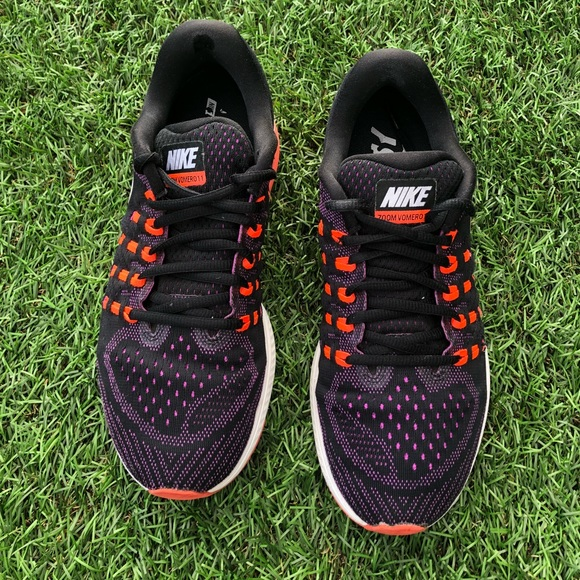 f35b0fc66ca2b ... men s Nike Air Zoom Vomero 11. M 5aea734ea6e3ea42961bf26f